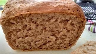 Loprofin Bread