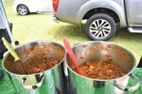 PKU Curry